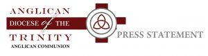 Anglican Trinity Headed2web
