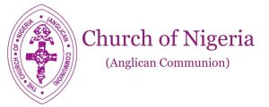 Church of Nigeria logo (Anglican Communion)