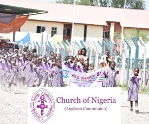 Abuja Diocese Carnival for Christ